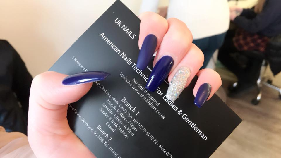 Gallery Nail Designs On Shellac Gel Acrylic Manicure Pedicure
