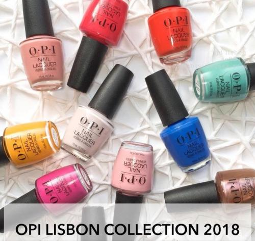 OPI-Lisbon-Collections-2018-Polish-Colours