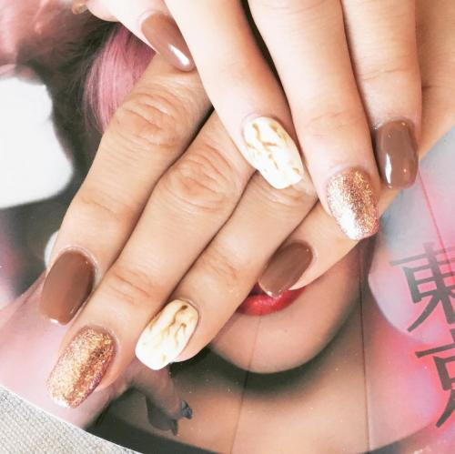 multi-colour-acrylic-nail-extensions-120220-10