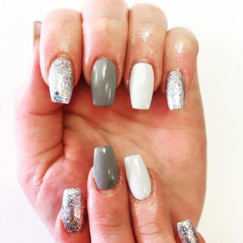multi-colour-acrylic-nail-extensions-120220-11