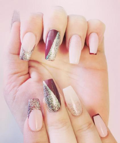 multi-colour-acrylic-nail-extensions-120220-12