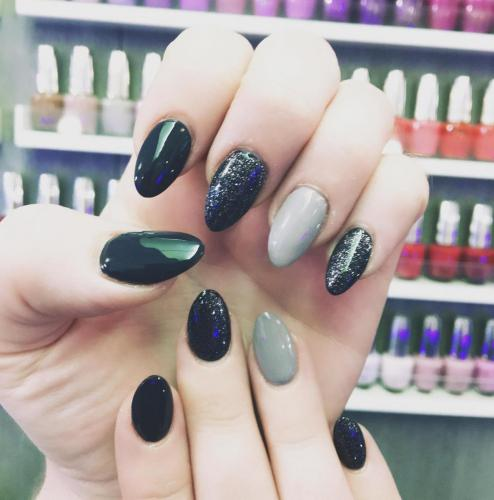 multi-colour-acrylic-nail-extensions-120220-15