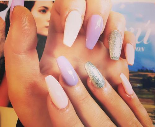 multi-colour-acrylic-nail-extensions-120220-16