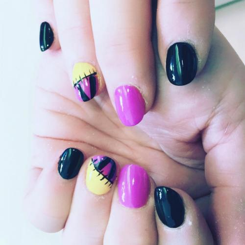 multi-colour-acrylic-nail-extensions-120220-18