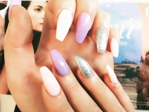 multi-colour-acrylic-nail-extensions-120220-19