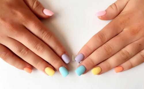 multi-colour-acrylic-nail-extensions-120220-2