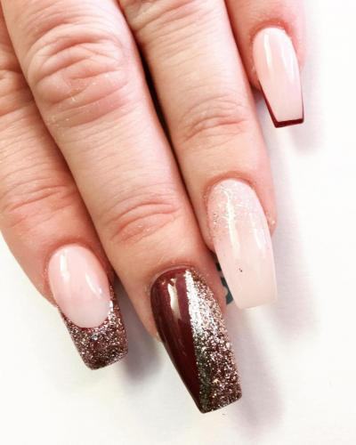 multi-colour-acrylic-nail-extensions-120220-22
