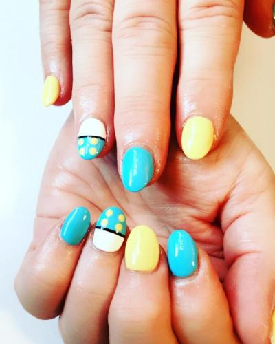 multi-colour-acrylic-nail-extensions-120220-24