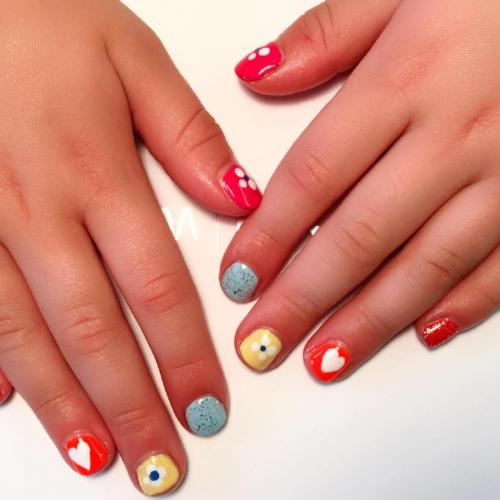 multi-colour-acrylic-nail-extensions-120220-25