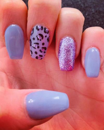 multi-colour-acrylic-nail-extensions-120220-3
