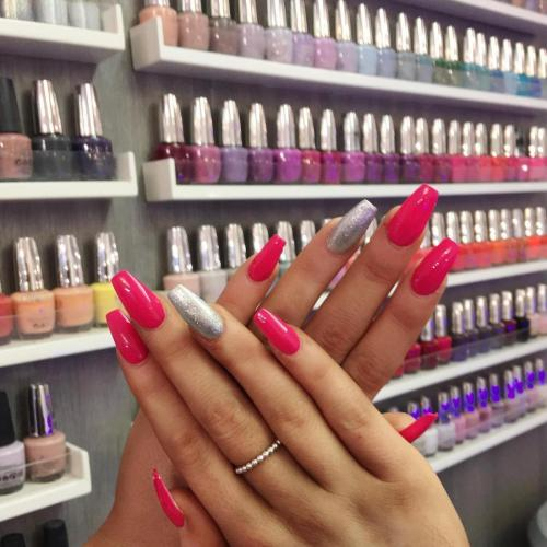 multi-colour-acrylic-nail-extensions-120220-6
