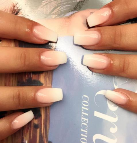 ombre-nail-extension-120220-1