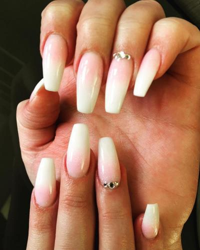 ombre-nail-extension-120220-10