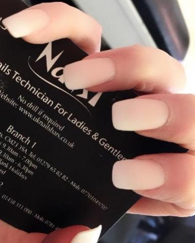 ombre-nail-extension-120220-11