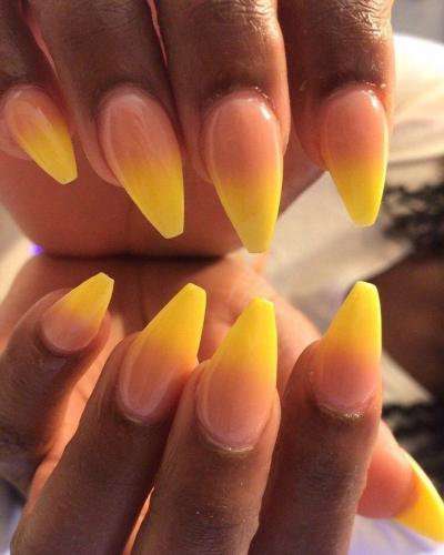 ombre-nail-extension-120220-4