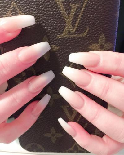 ombre-nail-extension-120220-6
