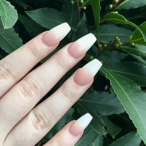 ombre-nail-extension-120220-8