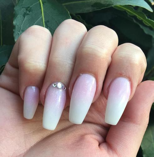 ombre-nail-extension-120220-9