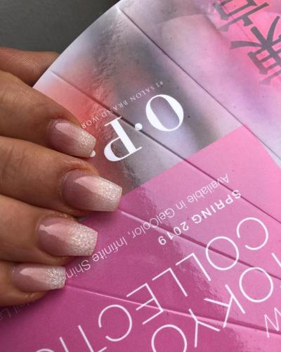 ombre-nail-extension-with-glitter-120220-2